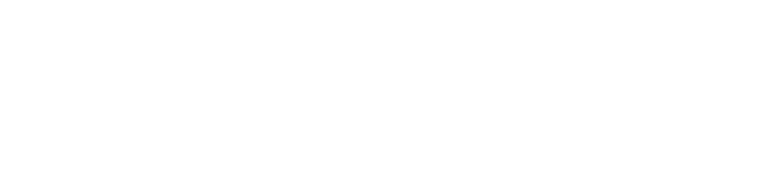 Certified Shopify Partners