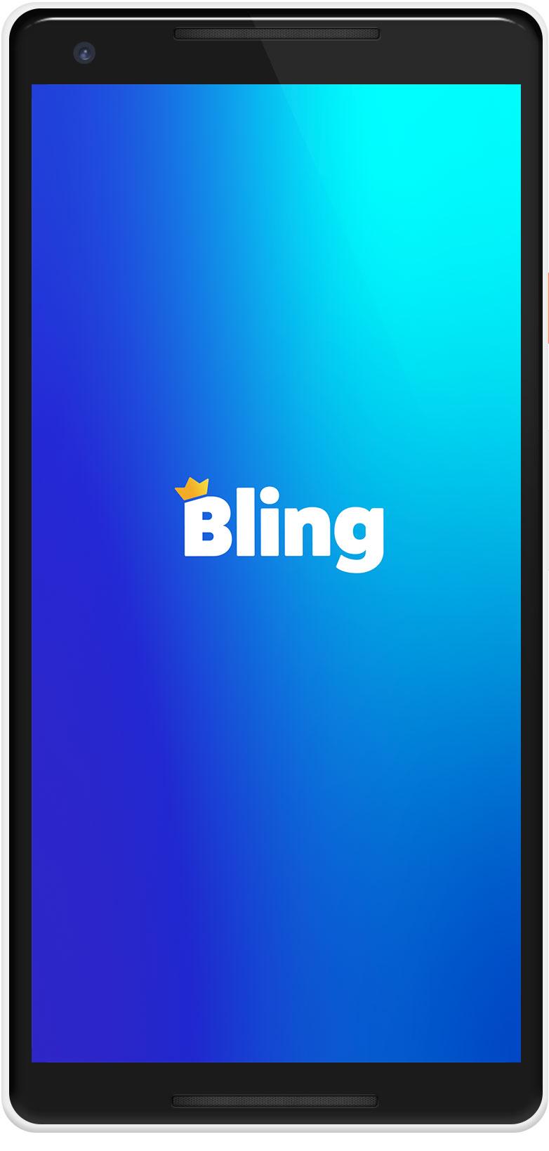 Bling App