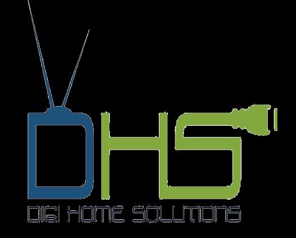 Digi Home Solutions