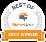 Best-of-Home-Advisor-Digi-Home-Solutions