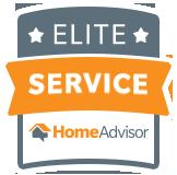 Home-Advisor-Elite-Service-Digi-Home-Solutions