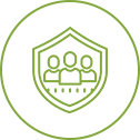 Digi Home Solutions - Video Surveillance Networking