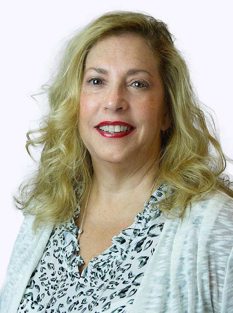 Diane Tobin, MA, NCC, LPC