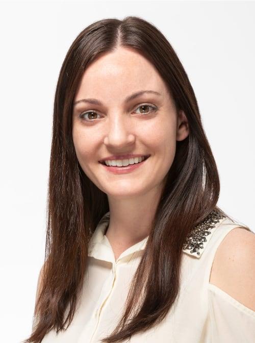 Katie Savoia