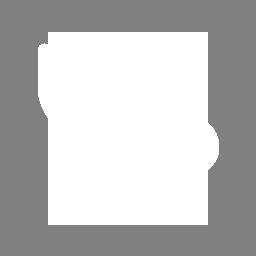 Knowledgable Icon