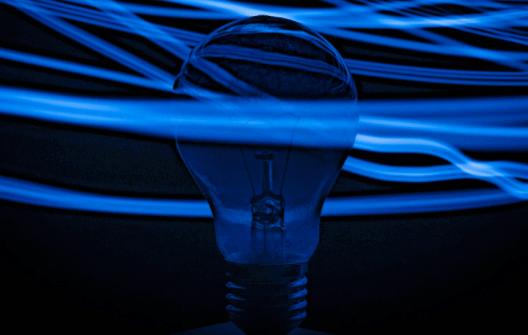medical marijuana dispensaries open minded light bulb