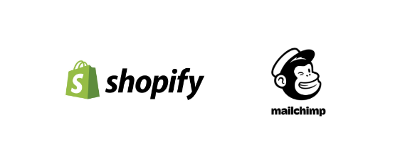 Can Shopify email stand up to other email platforms?