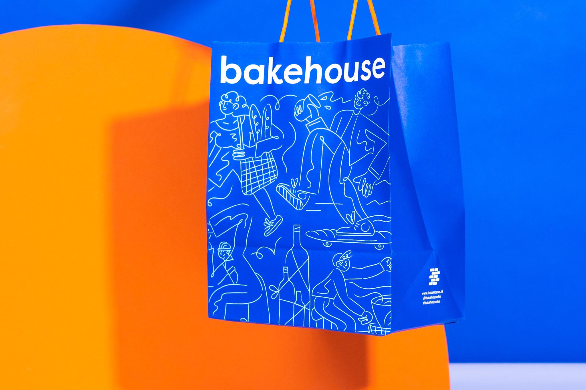 Bakehouse