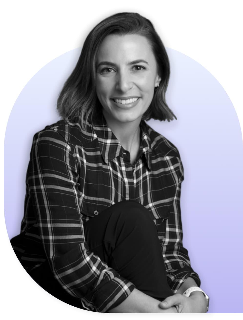 Nicole Warshauer