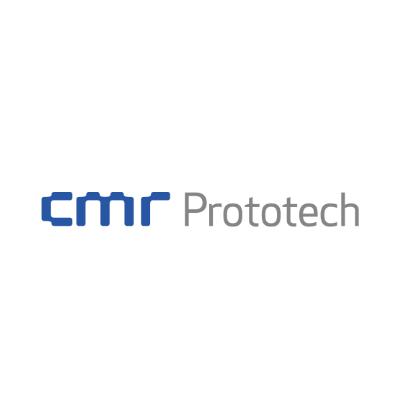 Prototech logo