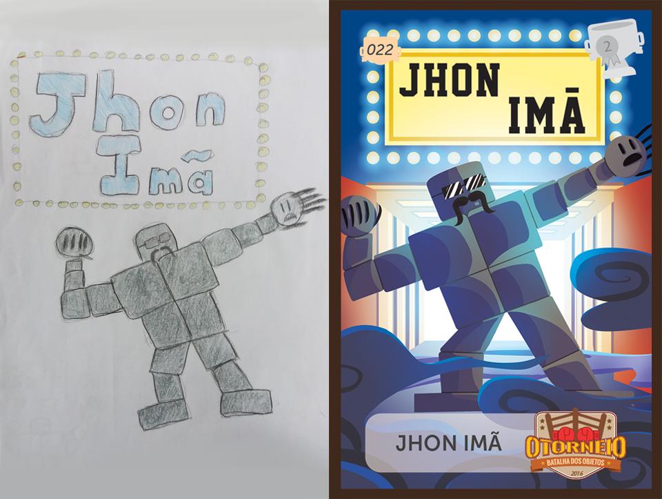 jhon-ima