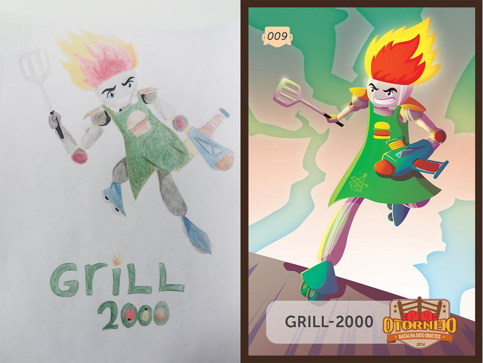 griil-2000