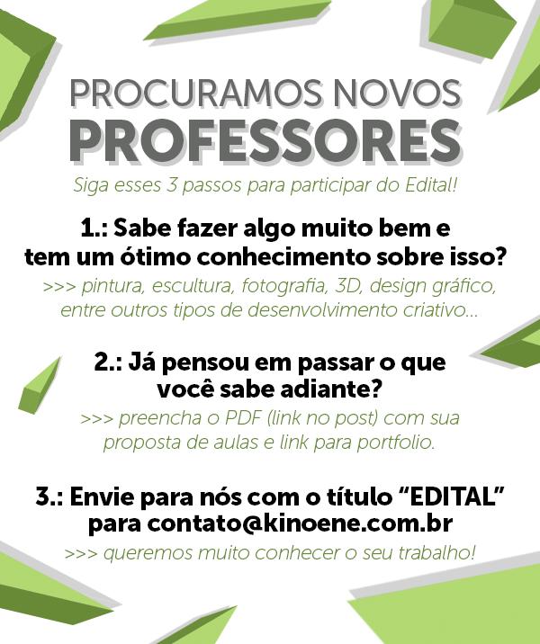 edital_passos