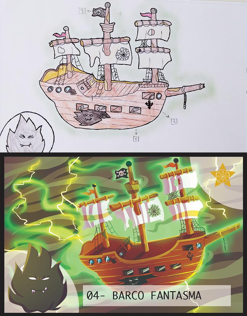 04-Barco-fantasma