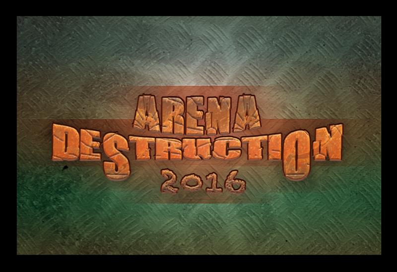 arena_verso