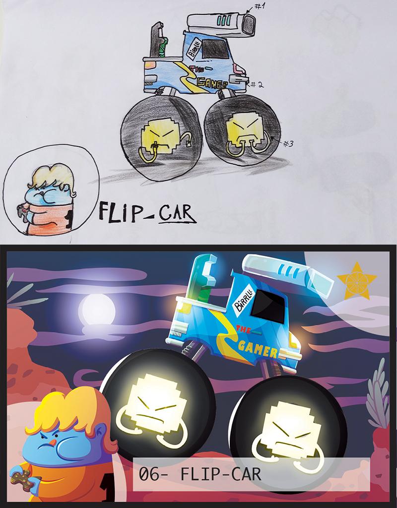 06-flip-car
