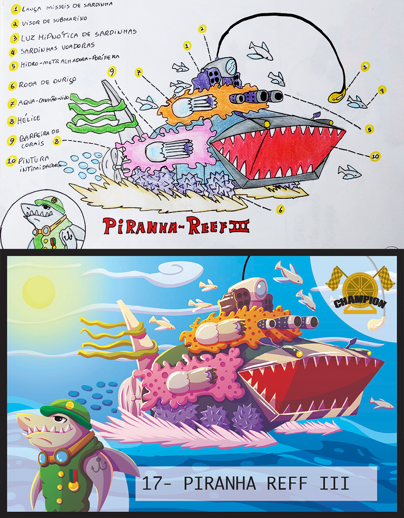17-piranha-reef-III