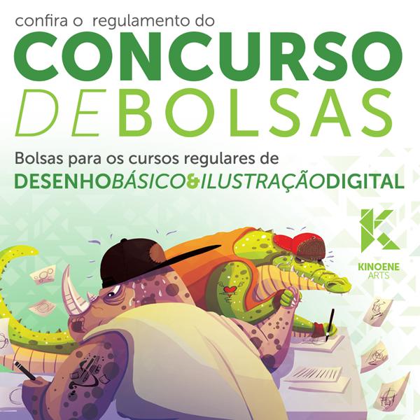 concurso_bolsas_instagram 2