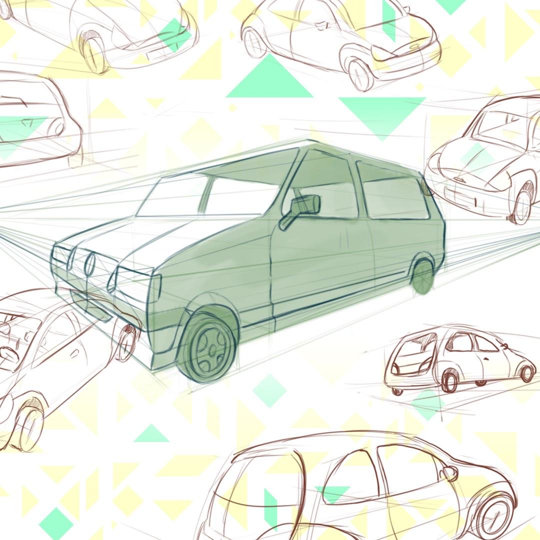 Blog_Cars_2