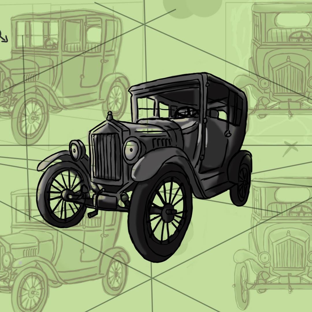 Blog_Cars_1