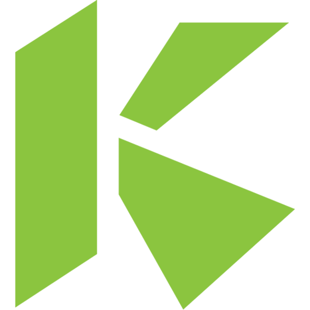 kinoene KIDS icone