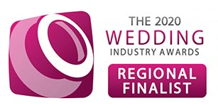 Wedding Awards Logo