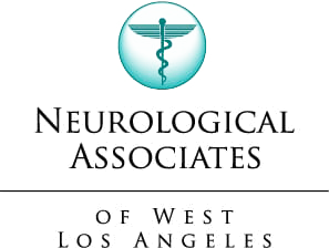 Neurological Associates of West Los Angeles Logo
