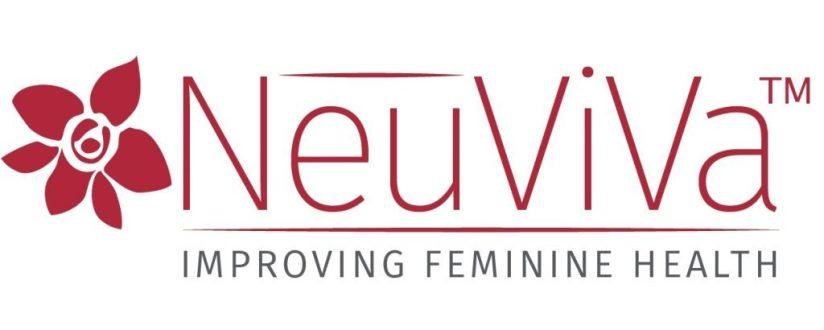 Neuviva Logo