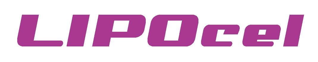 LIPOCel Logo