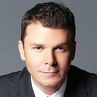 Matt Roszak