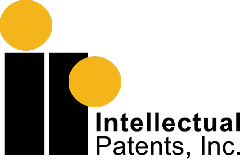 Intellectual Patents Inc. logo
