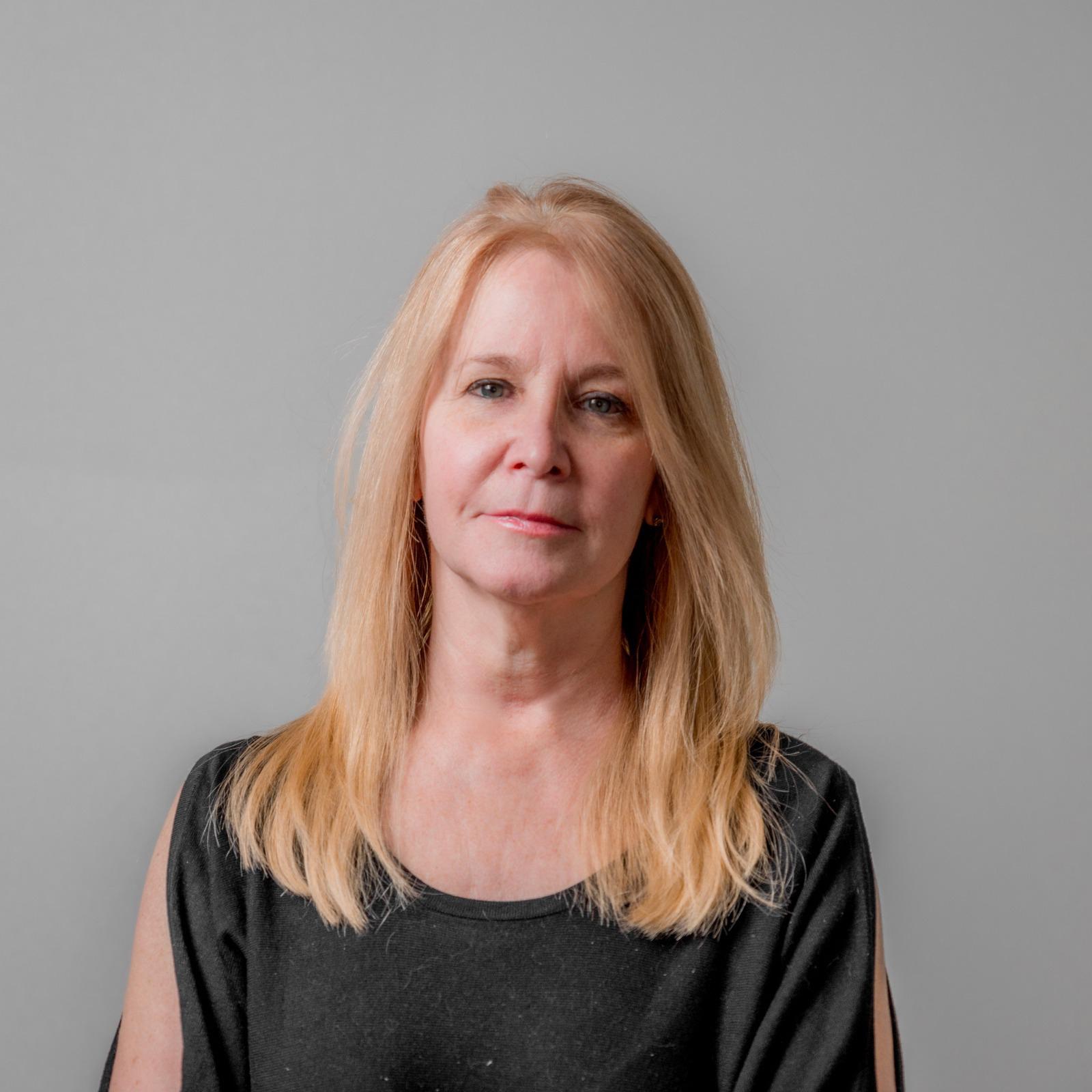 Ellen Willen