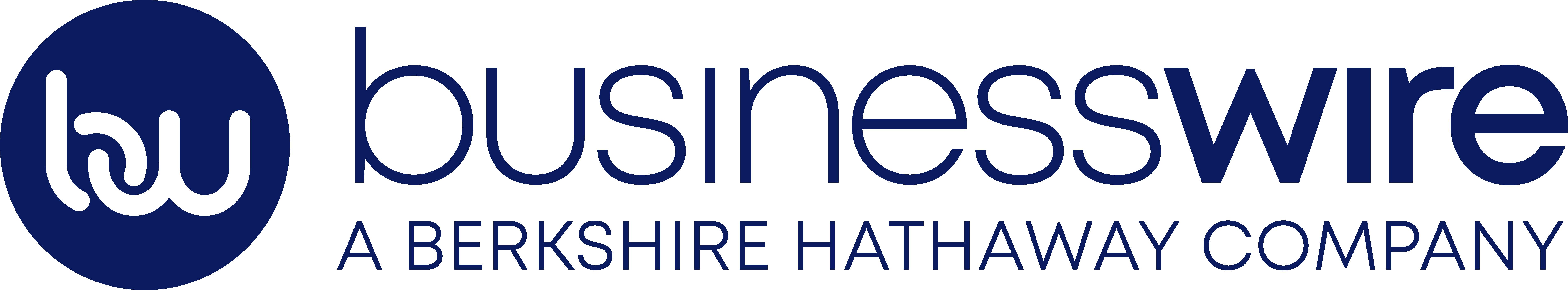 businessware