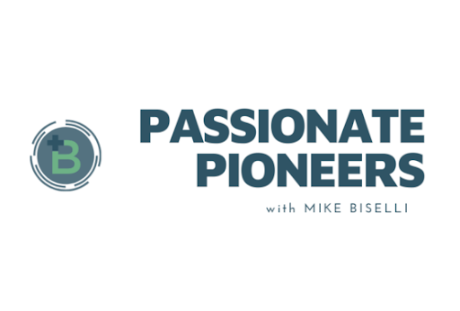 passionatepioneers.com