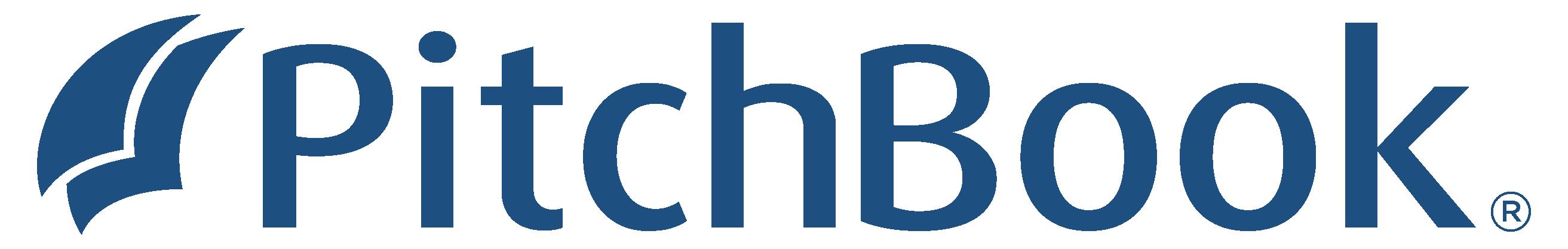 PitchBook Data