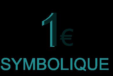 Isolez vos combles à 1€ à Toulouse