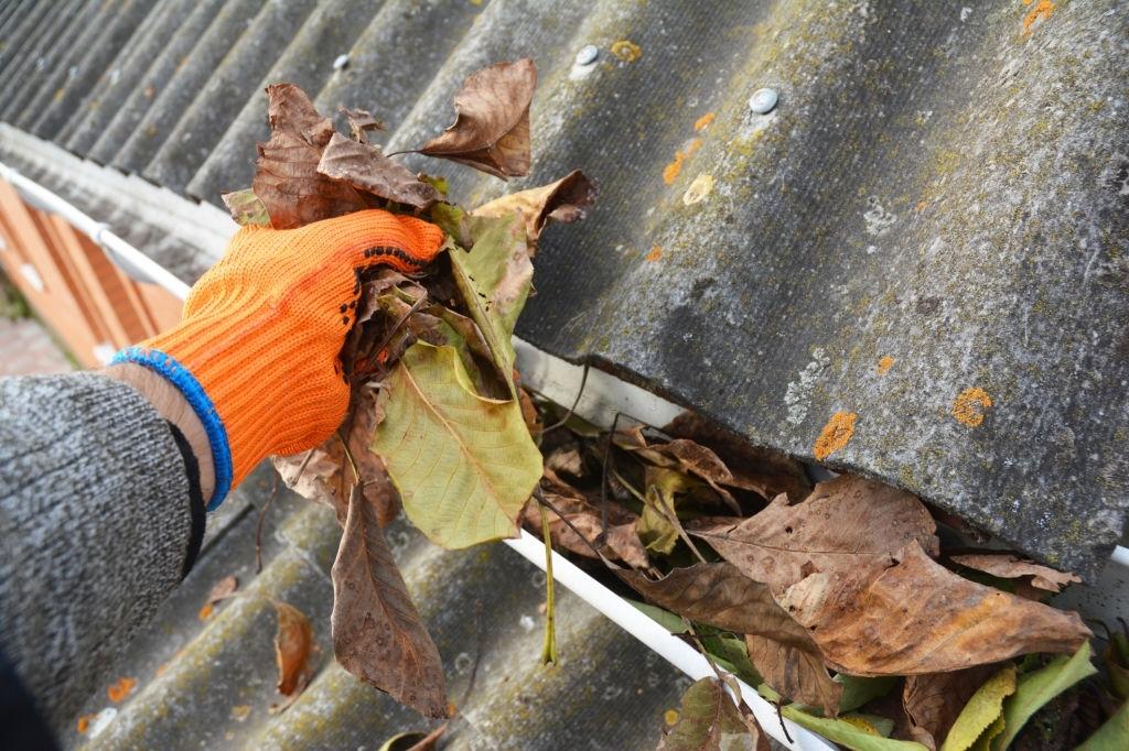Nettoyage et Entretien de Toiture à Toulouse