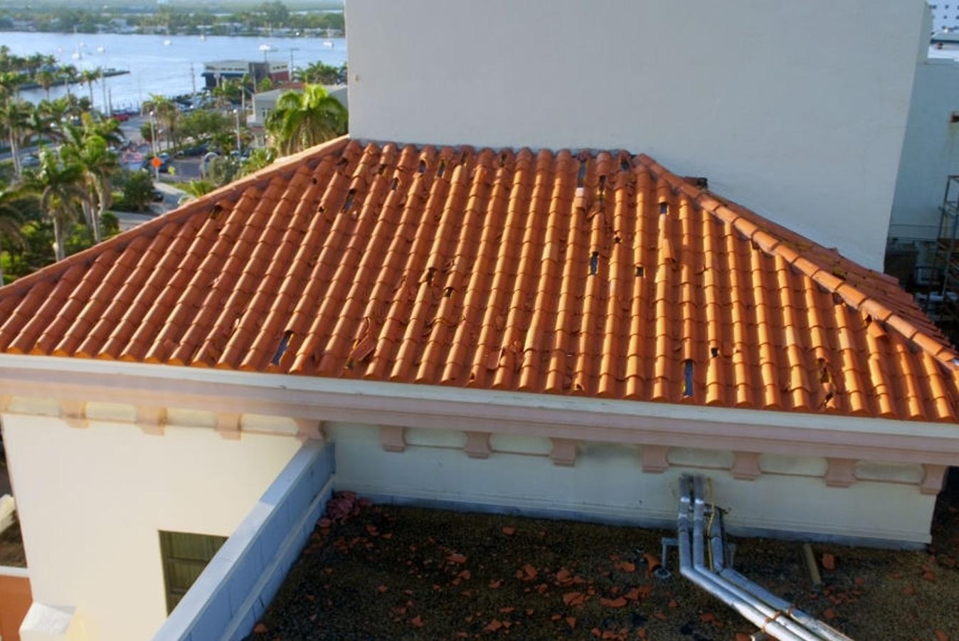 Réparation et rénovation toiture Toulouse