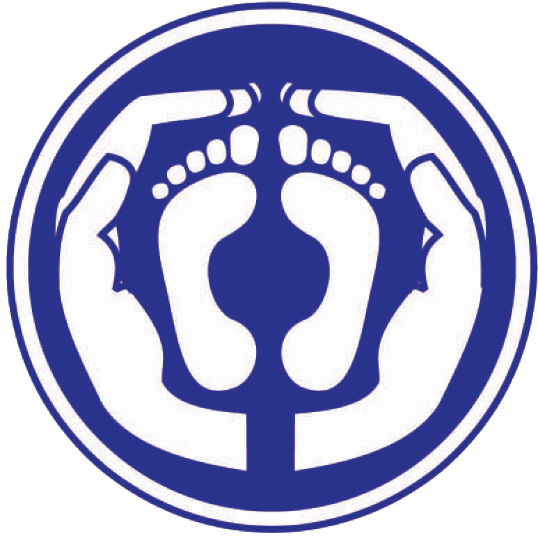 The Perth Wart Clinic Logo