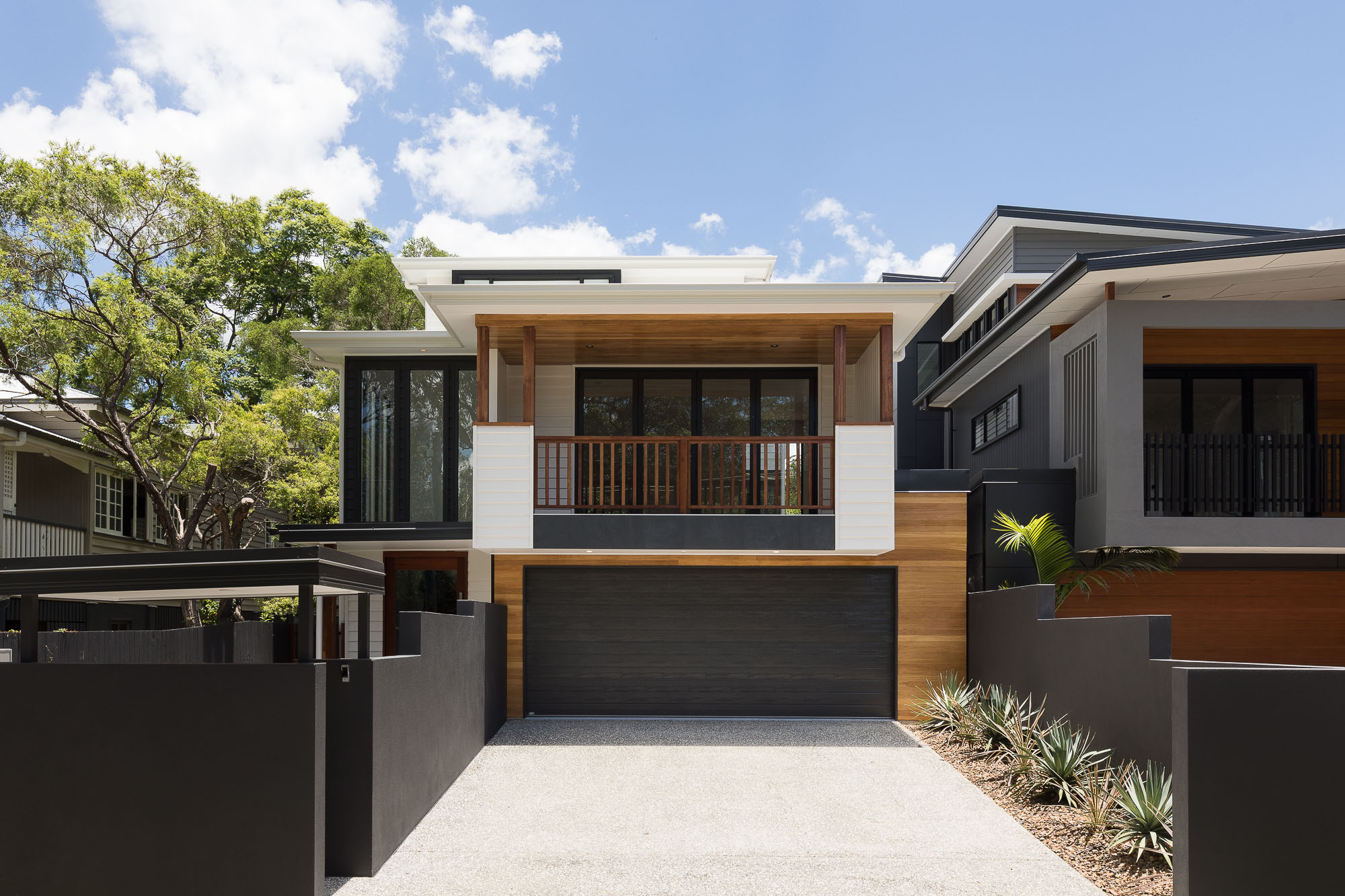 Design by a Building Designer Brisbane