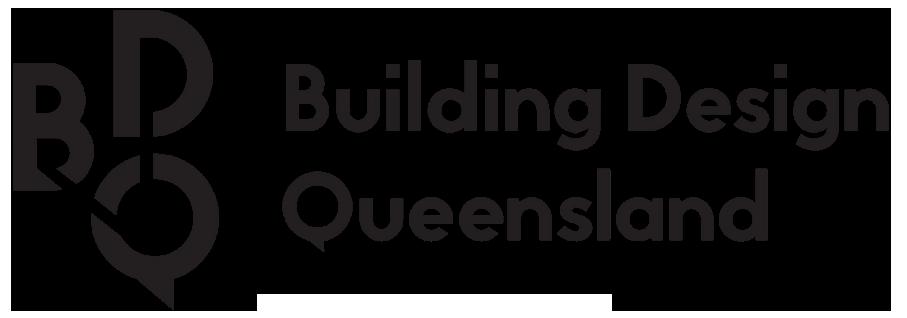 Building Designer Award Icon