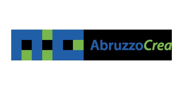 cliente logo design