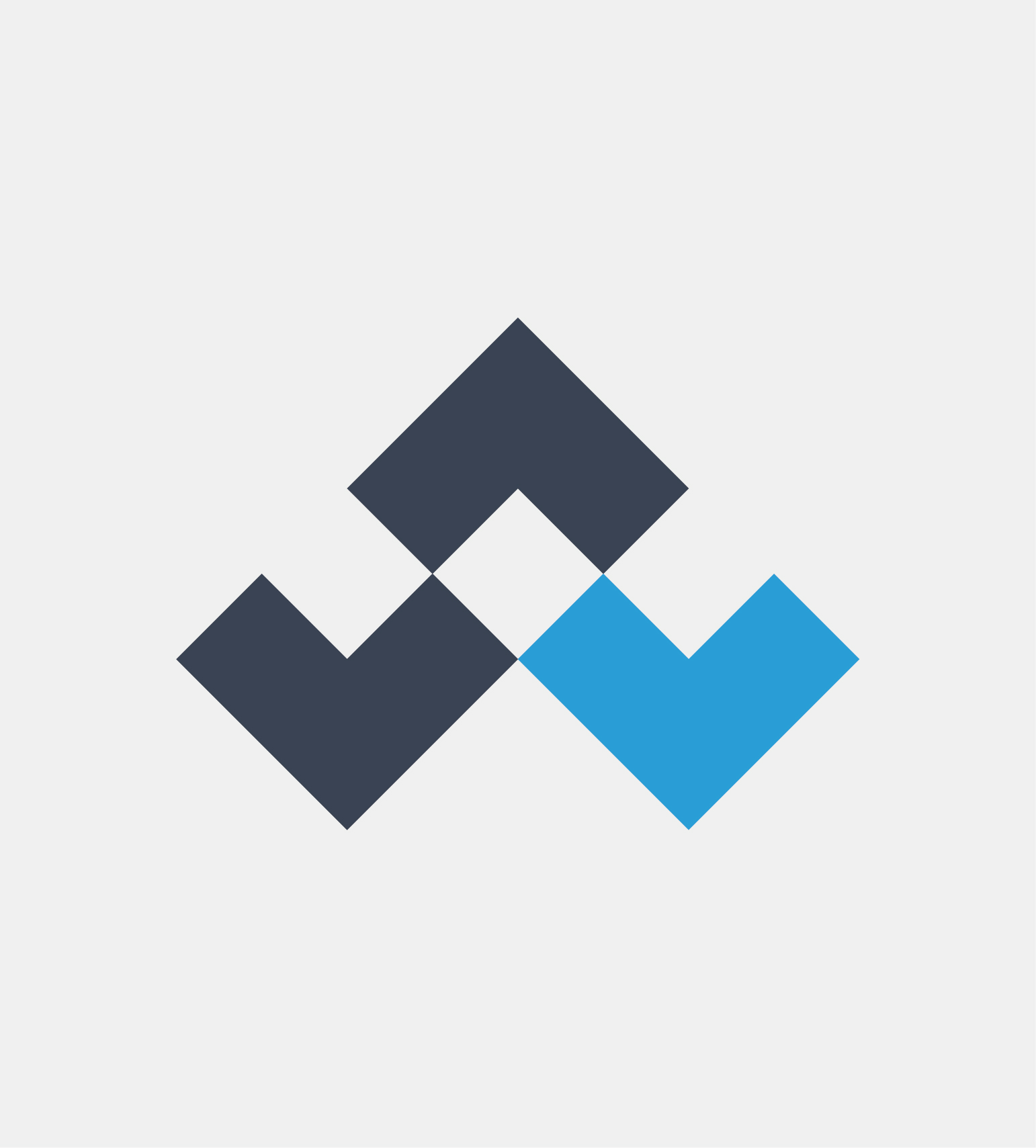 brand design marketing comunicazione imprese