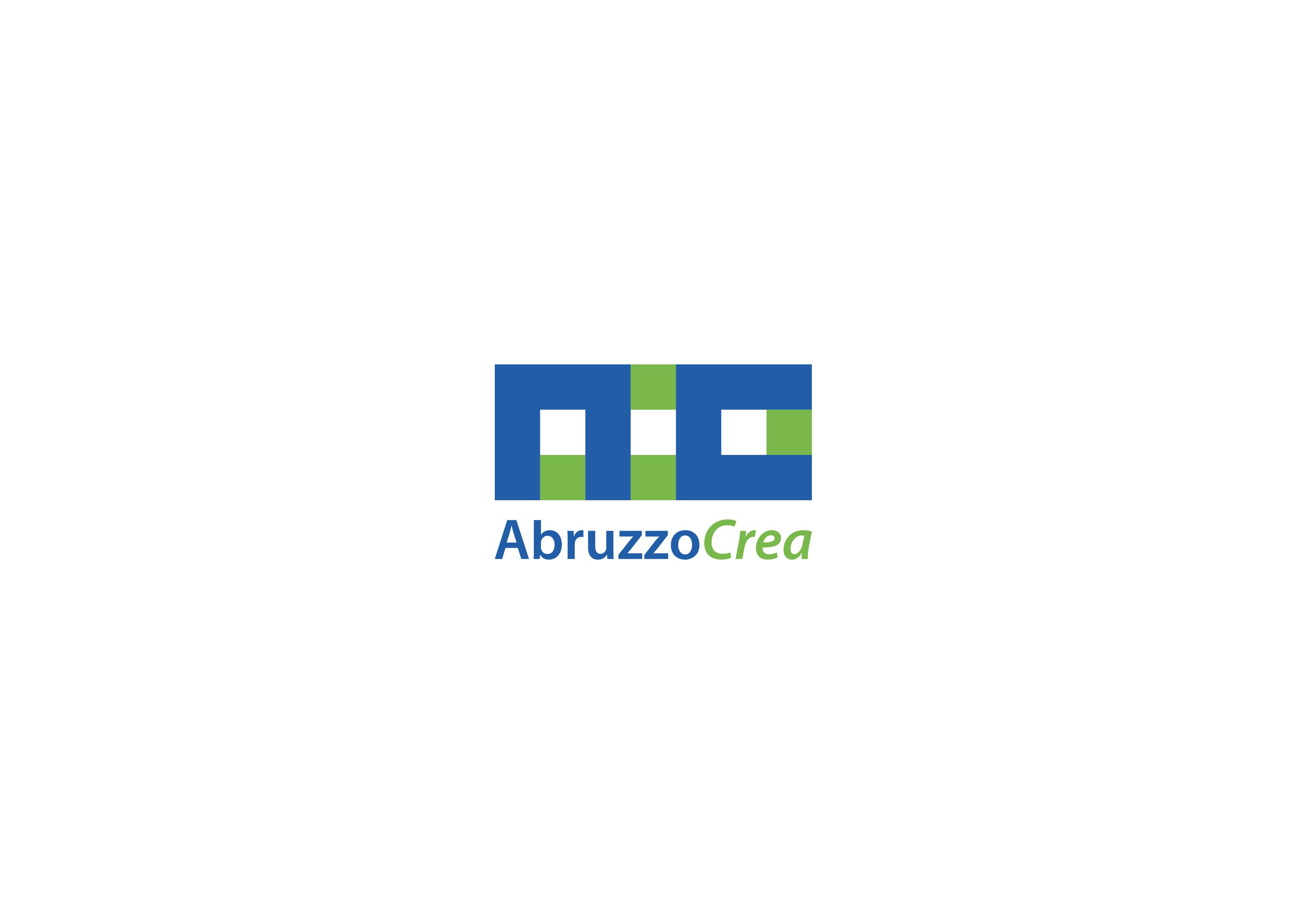 Logo Design Brand