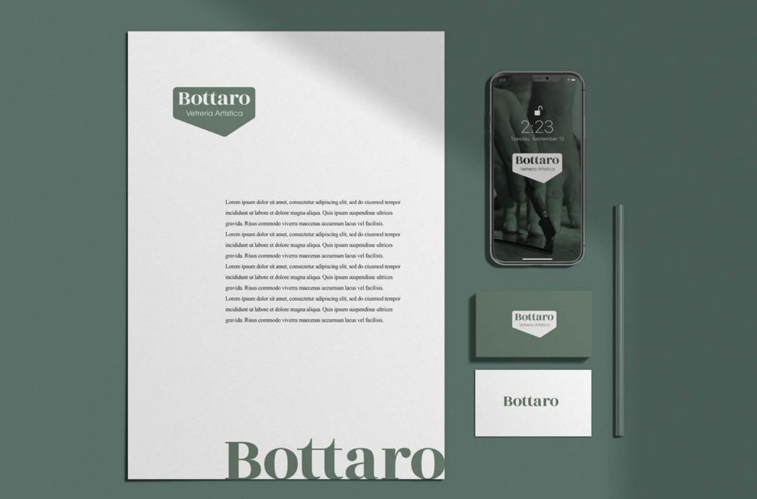 branding web design marketing