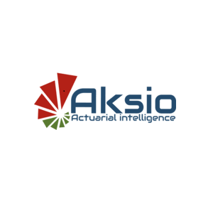 Aksio