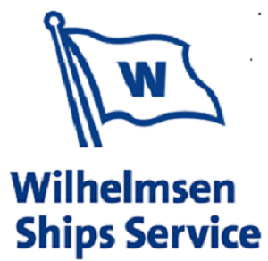 Wilhelmsen Ship Services