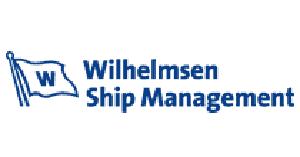 Wilhelmsen Ship Managment