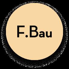 Frédéric Bau
