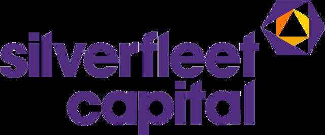 Silverfleet Capital logo